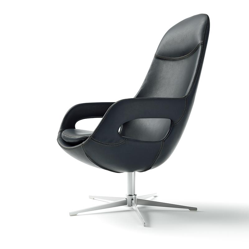3d Ottawa Chair Boconcept Shop BoConcept In Central  : 1426715147BoconceptSmartvillerender6 from www.50han.com size 800 x 800 jpeg 127kB
